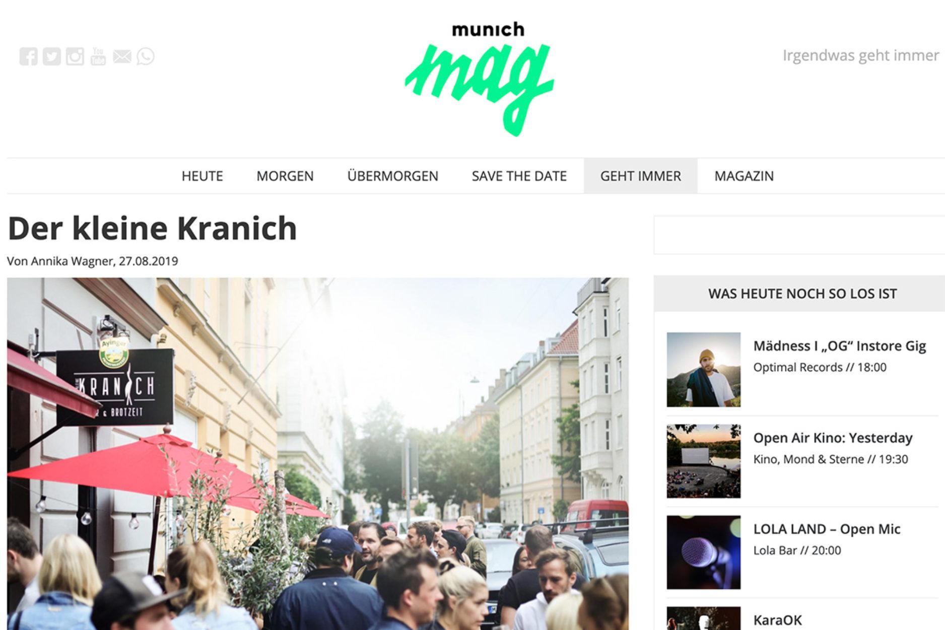 munich_mag